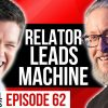 Building a Lead Generation Sales Funnel For Realtors Funnel Friday's Episode #62
