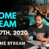 Calls to Action and Keeping the Conversation Going - The Income Stream with Pat Flynn - Day 60