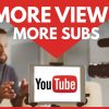 Create Better YouTube Videos, FASTER (A 6-Step Process)