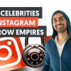 How Kylie Jenner Built Her Empire - Module 2 - Lesson 3 - Instagram Unlocked