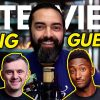 15 Tips to Get a Big Guest on Your Show - Podcast and YouTube Growth Strategies