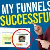 Why my funnels are successful...I do THIS with every launch..