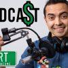 Podcast Monetization: 9 Ways to Make Money Podcasting