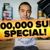 We Did It! 200,000 Subscriber Q&A Special:  How We Got Here & How to Grow on YouTube