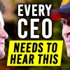 The Hard Truth Every CEO Needs To Hear