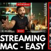 The Best Live Streaming Software for Mac (and a Secret Weapon)