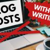 How to Create Blog Posts Faster Without Writing